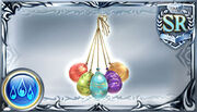 Water Balloons (Weapon) Icon