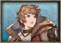 Swordmaster gran icon