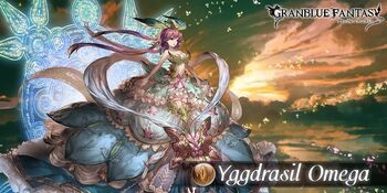 Yggdrasil twitter