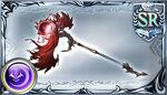 Diablo Scepter icon