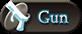 Label Weapon Gun