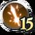 Status Energized15