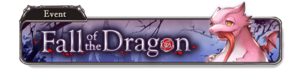 Fall of the Dragon banner