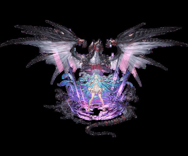 Lyria (Event) B
