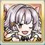 Ability Sachiko 3