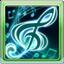 Ability MusicBlue