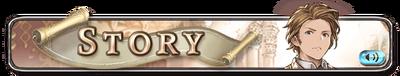 Banner byanyothername trailer