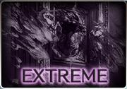 Extreme Oxymoron