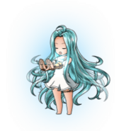 Lyria (Event) SDB