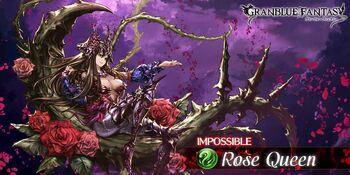 Rose Queen twitter