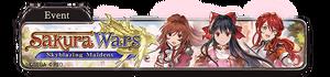 Sakura Wars: Skyblazing Maidens