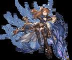 Beatrix A