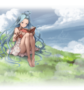 Journal lyria