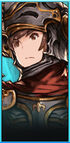 Dark Fencer gran profile