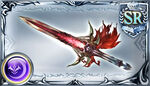Diablo Dagger icon