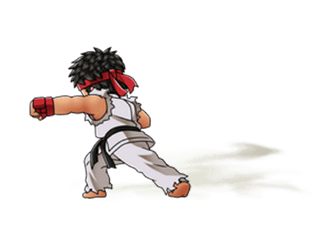 Ryu SDA
