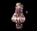 ElizeLutus A