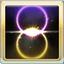 Ability MysticFate