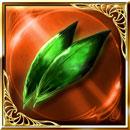 Green Dragon Scale