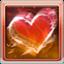 Ability Heart