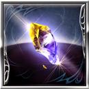 Dagger Stone