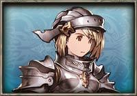 Knight djeeta icon