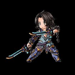LancelotSR SDB