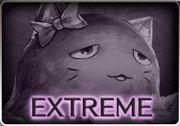 GreenPina Extreme