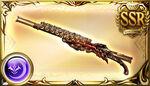 Cerberus Order icon