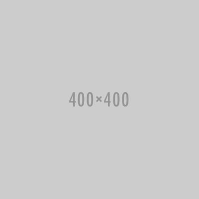 Ph400
