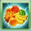 Ability Fruit