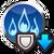 Status WaterResDown