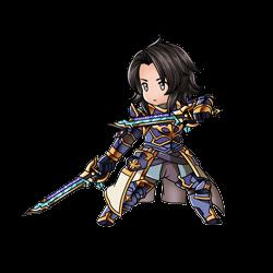 Lancelot SDC