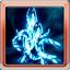 Ability Naga 4