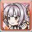 Ability Sachiko 2