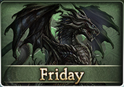 File:Six Dragon Trial.jpg