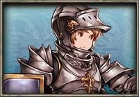 Knight gran icon