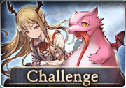 Challenge fallofdragon