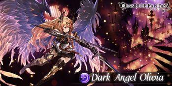 DarkAngelOlivia twitter