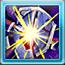 Ability ArmorBreak 4