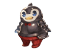Pengy A