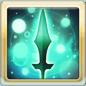 Ability SwordHeal