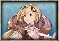 Swordmaster djeeta icon