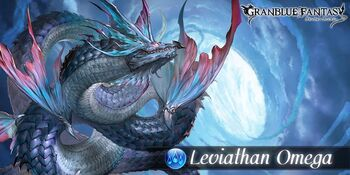 Leviathan twitter