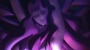 Diabolos anime
