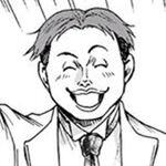 Yamamoto Shinichirou