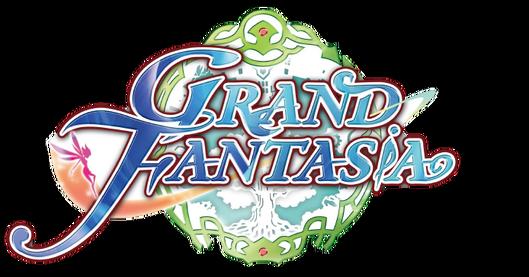 Grandfantasia-log-vector