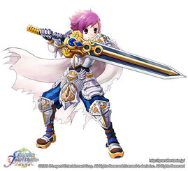 Paladin.(Grand.Fantasia).full.1058856