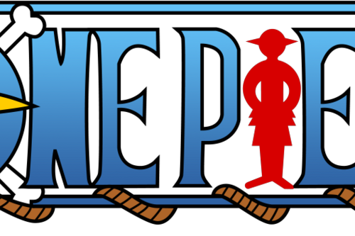 Grand Line - One Piece RP Wiki