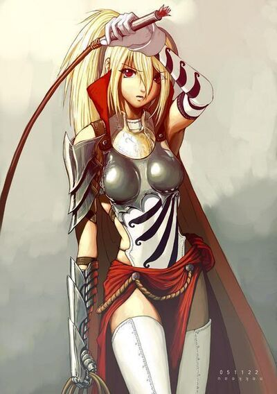 AnimeWithWhip